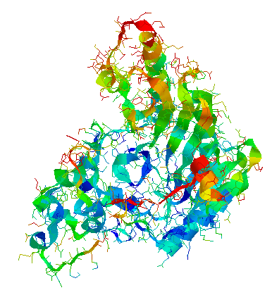 Creatine_kinase.png
